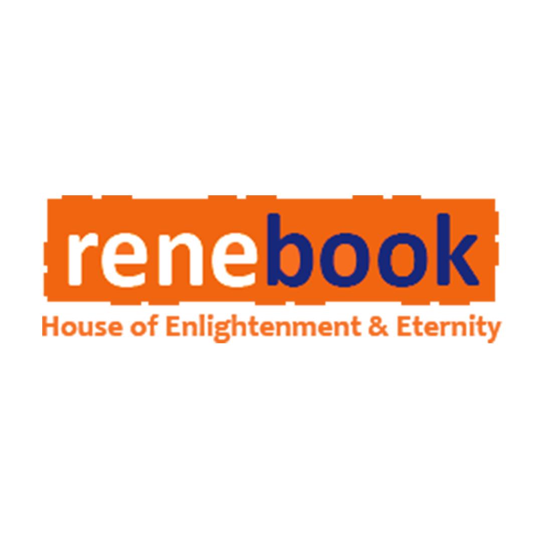 Renebook